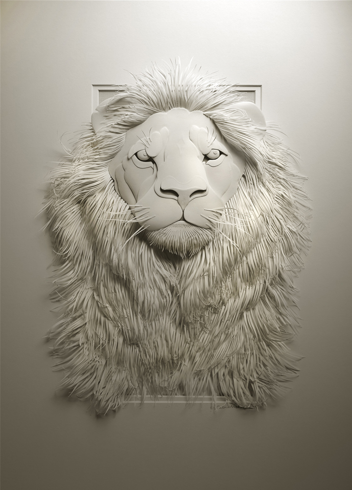 Calvin-Nicholls-Corporate-Follett-Lion