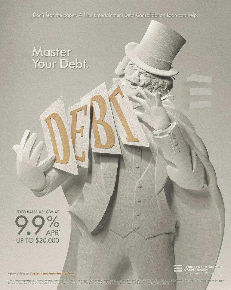 Calvin-Nicholls-Debt-magician