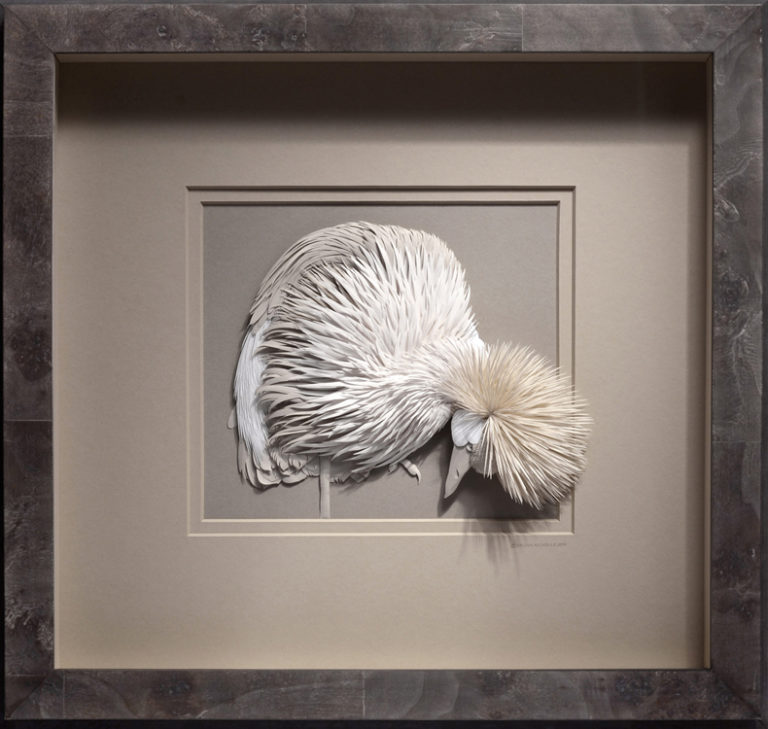 Calvin-Nicholls-Collector-M-Weebale-crane