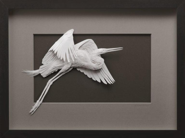 Calvin-Nicholls-Collector-M-egret