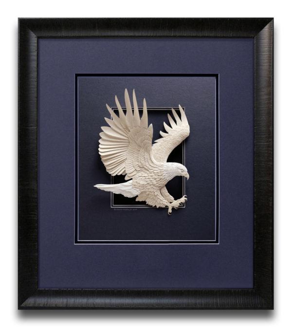 Calvin-Nicholls-F-Eagle-Appoach-Fr-Dk