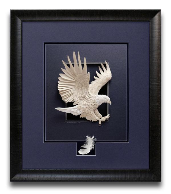 Calvin-Nicholls-F-Eagle-Appoach-Fr-Dk-R
