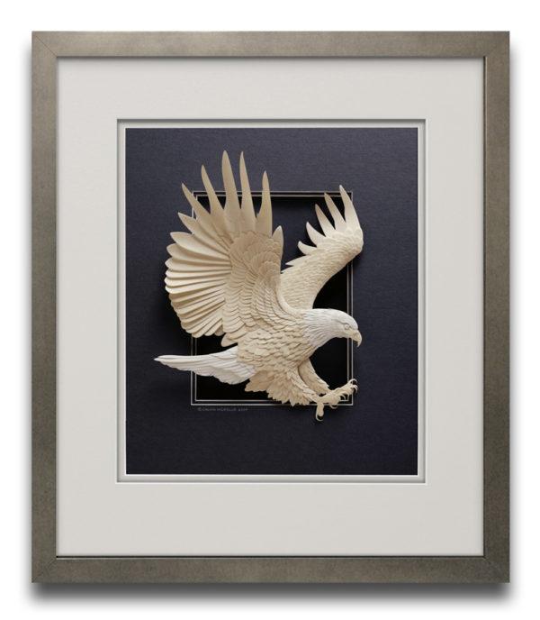 Calvin-Nicholls-F-Eagle-Aproach-Fr-Lt