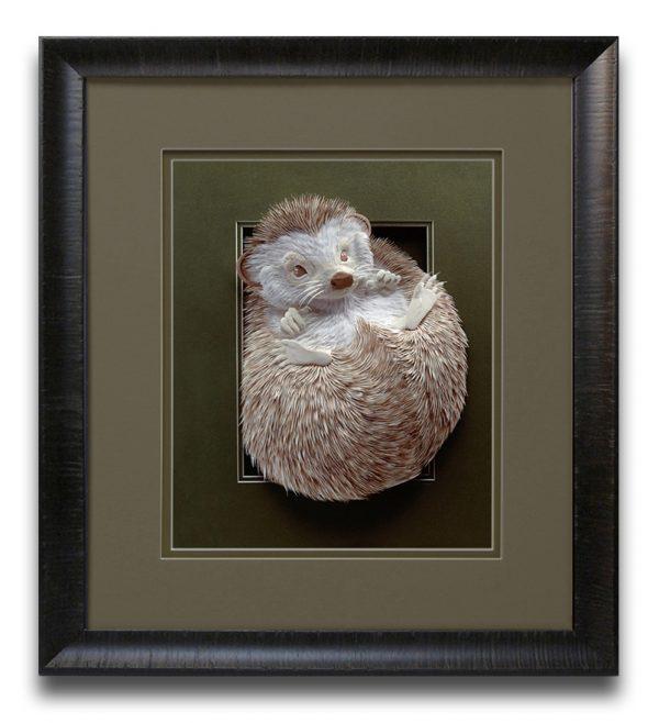 Calvin-Nicholls-F-Hedgehog-Fr-Dk
