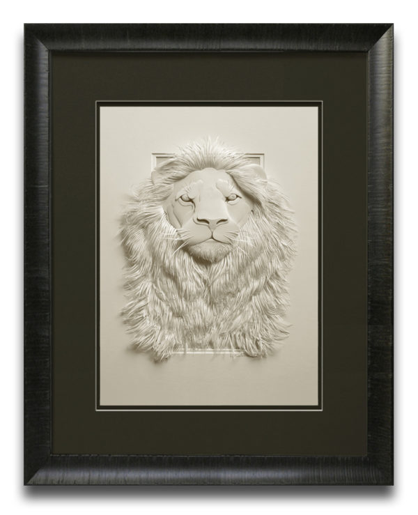 Calvin-Nicholls-F-Lion-Fr-Dk