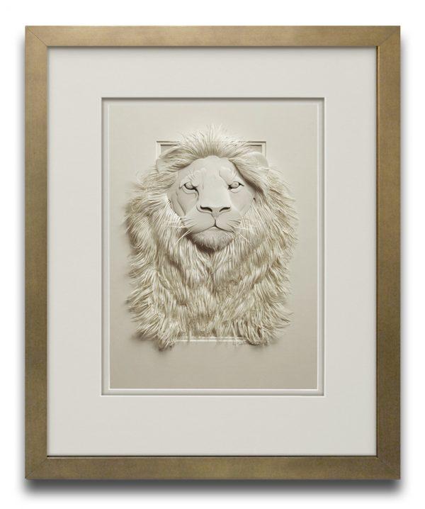 Calvin-Nicholls-F-Lion-Fr-Lt