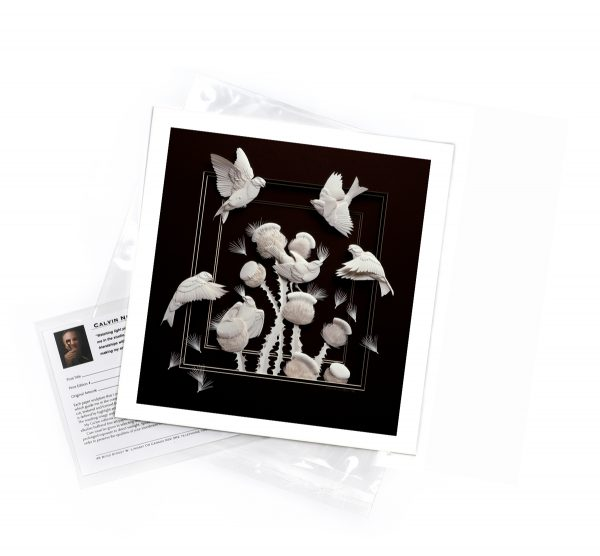 Calvin-Nicholls-print-Finches