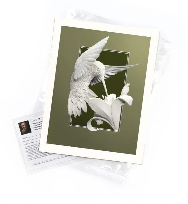 Calvin-Nicholls-print-humm